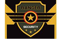 Ranger Security | Société de sécurité et gardiennage